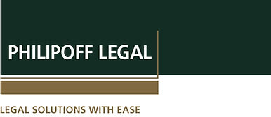 Philipoff Legal, Lawyer Perth, Settlement, Wills, Probate