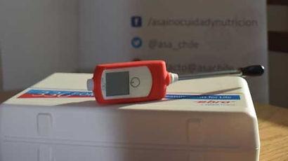 termometro editado.jpg
