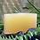 Thumbnail: Ginger Lemon Glycerin Soap