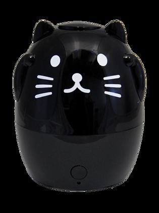 Mimi Essential Oil Diffuser Cat