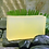 Thumbnail: Eucalyptus Glycerin Soap