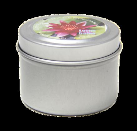 Lotus Essential Oil Balm
