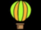 気球.png