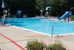 Wh pool 007