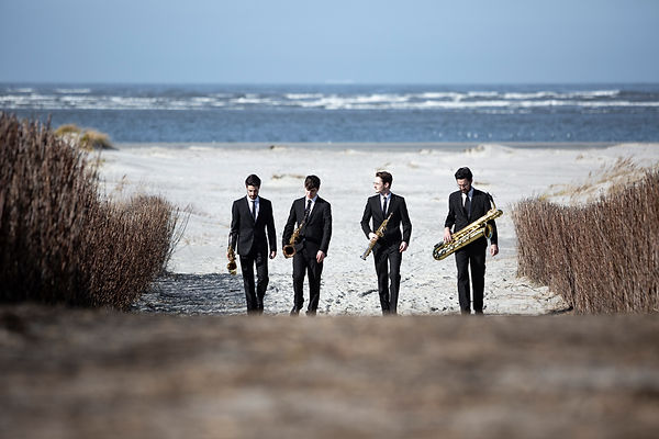 Psaiko_Quartet_.highres._©FoppeSchut__7F