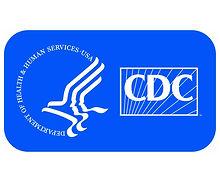CDC-logo-rz.jpg