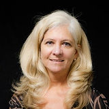 Denise VonBargen, MS
