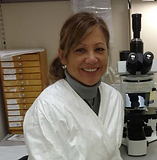 Donna Ferguson, PhD