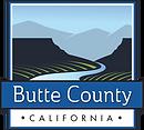 butte_county_logo_color_size_3-Color Bac