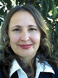 Beatrix Kapusinszky, Ph.D., PHLD(ABB)