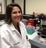 Megan Crumpler, PhD, HCLD