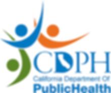 cdph.png