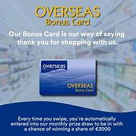 OVERSEAS-BONUS-CARD-600x600.jpg