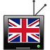 UK_TV_icon.svg.png