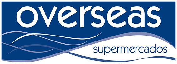 overseas-logo-1.png