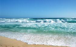 Sea-Waves-Landscape-Wallpaper-Desktop-2141