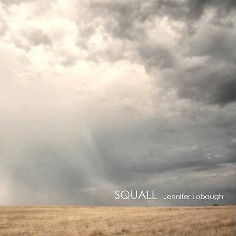 squall full (2)_edited_edited.jpg