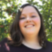 profile orchard.jpg