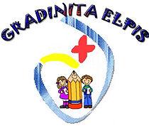 Gradinita Logo.jpg