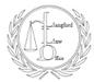 langford logo.png