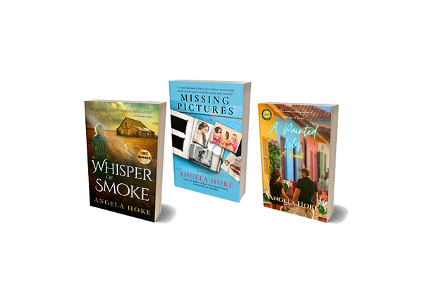 Three Book Image 3d 7.3_edited.png
