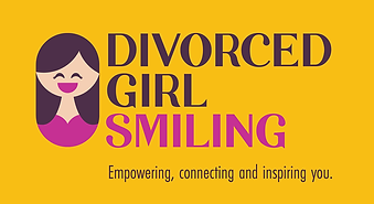 divorced-girl-smiling-logo.png