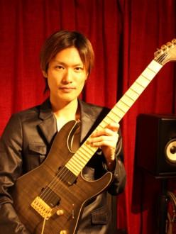 オンライン ギターレッスンはウェブ上ですべて完結できます!Vox-yなら自宅で楽々ギターレッスン♪
