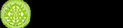 logo-175x40.png
