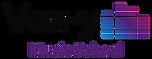 Vox-y音楽教室 Logo 透かし.png