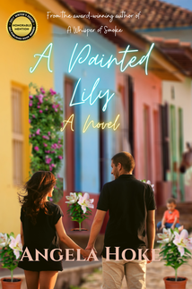 a-painted-lily-new-cover.png