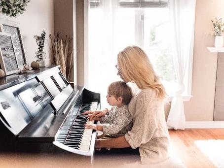 高津区溝の口ピアノ教室 子供~大人にオススメのピアノレッスン♪/川崎市高津区で習い事ならVox-y音楽教室 溝の口校