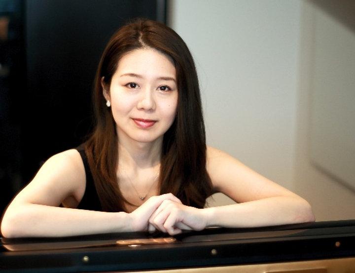 大庭ピアノ.jpg