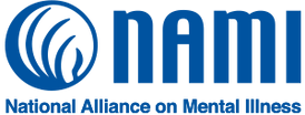 logo-small-2x.png