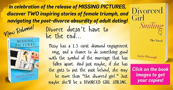 Divorced Girl Smiling Post.png