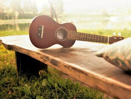 武蔵小杉駅周辺でウクレレ教室をお探しならVox-y音楽教室のウクレレ レッスンがオススメ☆高津区溝の口で楽器の習い事はいかがですか?