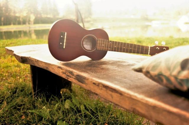 梶が谷ギター教室