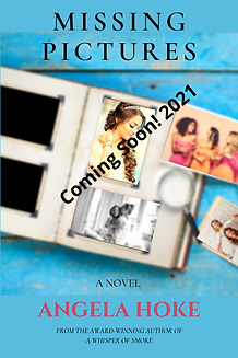 Missing Pictures Cover - Coming Soon.png