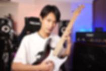 オンラインギター講師 榊原裕介.jpg