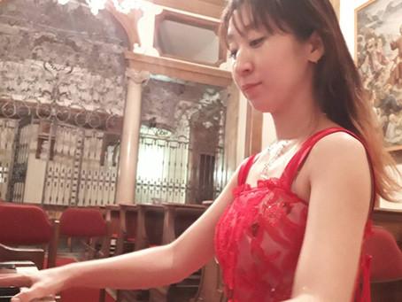 溝の口ピアノ教室|土曜日のピアノコースが新設されました♪川崎市高津区坂戸のVox-y音楽教室 溝の口校【習い事】