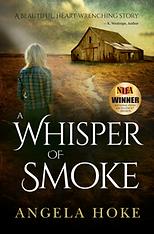 Whisper of Smoke.png