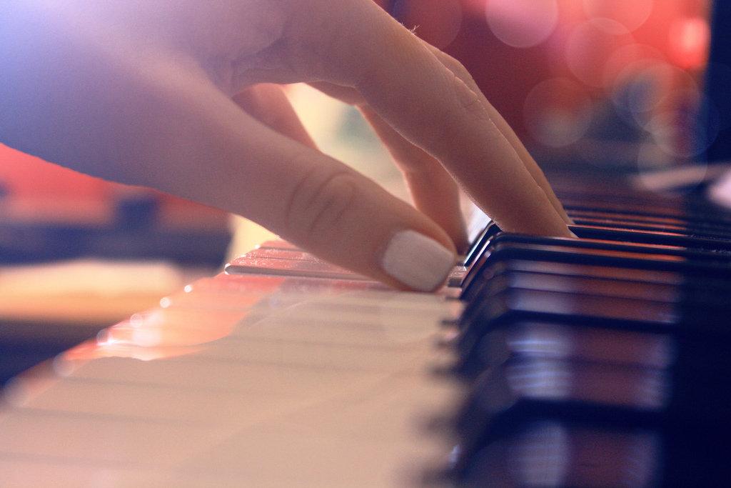 ピアノ4.jpg