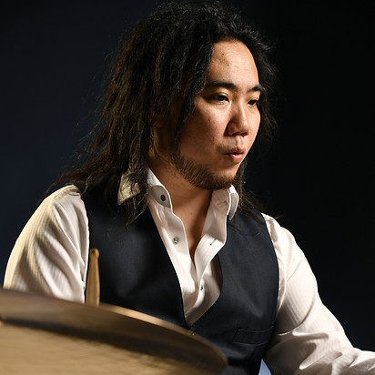 坂本 太朗