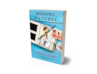 missing-pictures-cover-coming-soon-3d.pn