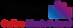 Vox-yオンライン音楽教室 音楽・楽器のオンラインレッスンサービス