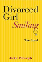 divorced girl smiling book.jpeg