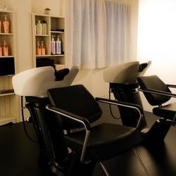 山口県宇部市 | 美容院 | 美容室 | s-hair&make |