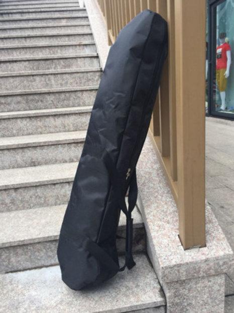 サボテンライフ 持ち運びに便利 電動キックボード 専用バッグ