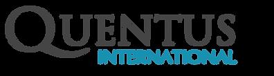 Quentus Logo.png