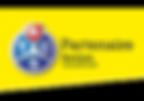 Partenaires TCS section vaud