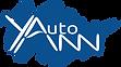 Auto-école à Aubonne Cours de conduite Cours de sensibilisation Permis de conduire sur la Côte Nyon Lausanne Cossonnay